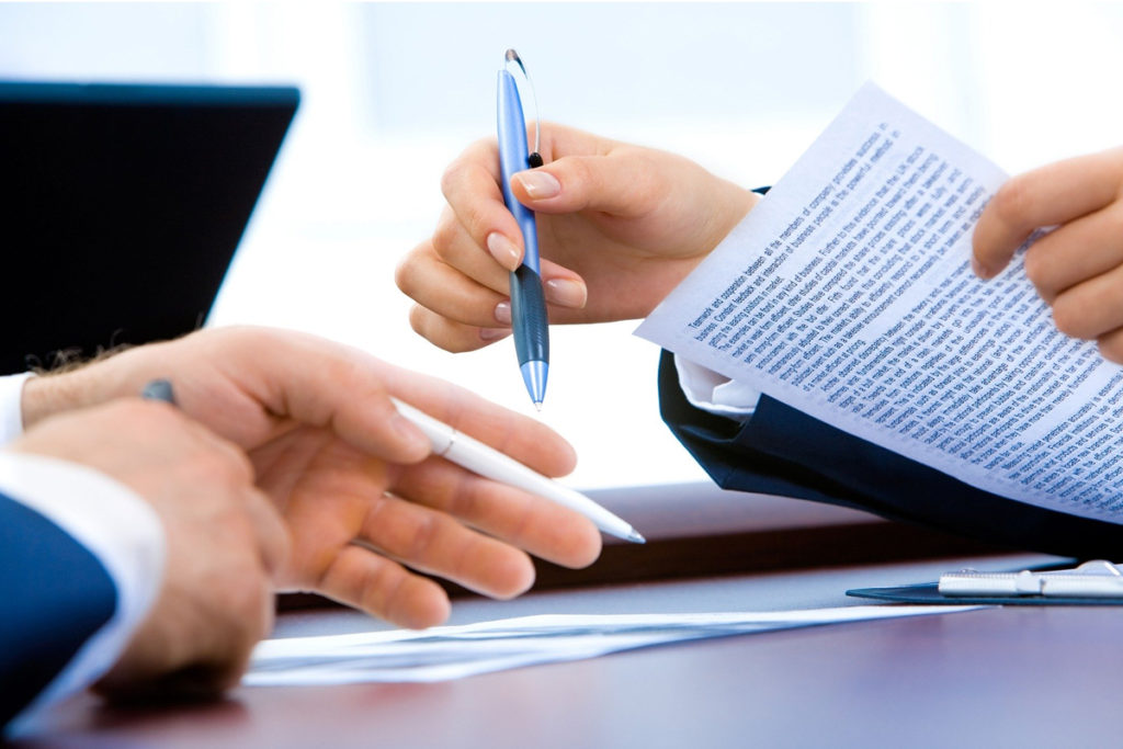 business_documents